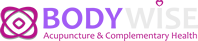 Body Wise with Cheryl Mason - Acupuncture & Complementary Therapy